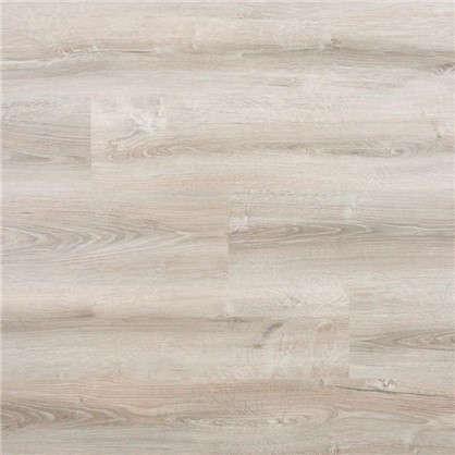 Ламинат Artens Дуб леон 33 класс толщина 12 мм 1.332 м²