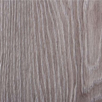 Ламинат Artens Тангай 33 класс толщина 8 мм 1.986 м²