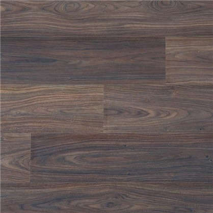 Ламинат Artens Умлази 33 класс толщина 8 мм 1.986 м²