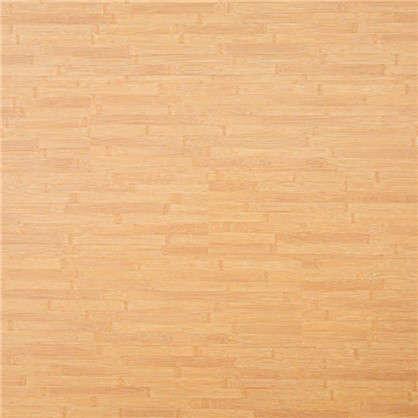 Ламинат Бамбук 32 класс толщина 8 мм 2.131 м²
