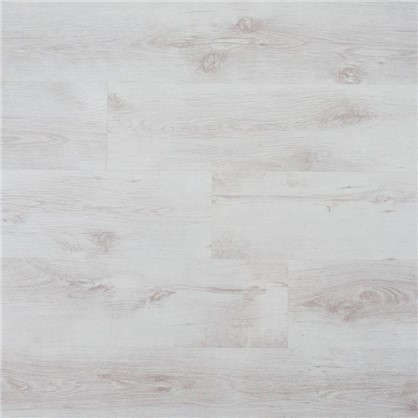Ламинат Дуб белый 32 класс толщина 8 мм 2.131 м²