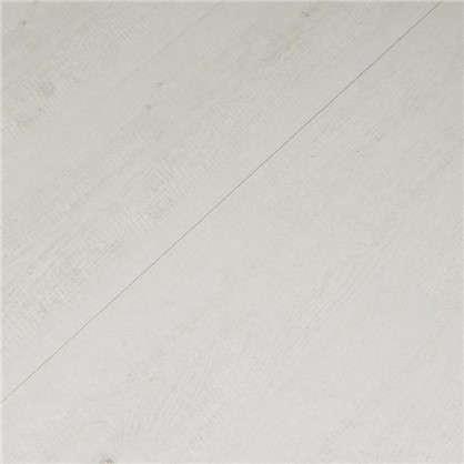 Ламинат Дуб джефри 33 класс толщина 8 мм 2.131 м²
