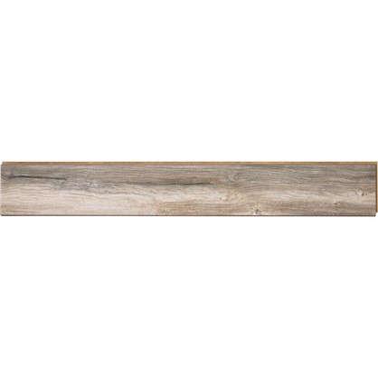 Ламинат Дуб конго 33 класс толщина 12 мм с фаской 1.293 м²