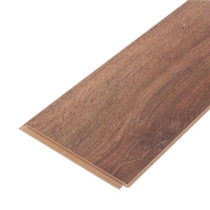 Ламинат Дуб кордоба 33 класс толщина 10 мм 2.131 м²
