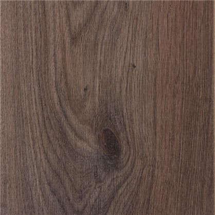 Ламинат Дуб миллениум коричневый 33 класс толщина 8 мм 2.131 м²