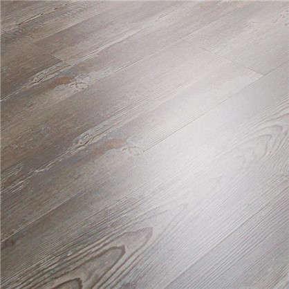 Ламинат Дуб современный 32 класс толщина 8 мм 2.131 м²