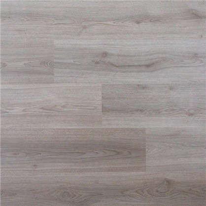 Ламинат Дуб тренд тёмно-серый KX толщина 8 мм 2.131 м2