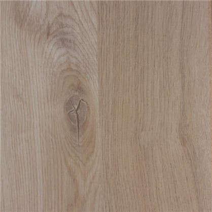 Ламинат Дуб зимний натуральный 32 класс толщина 7 мм 2.390 м²