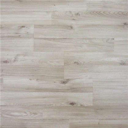 Ламинат Дуб зимний серый 32 класс толщина 7 мм 2.390 м²