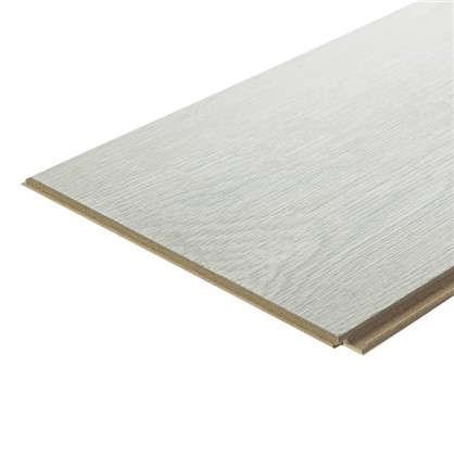 Ламинат Эспрессо 33 класс толщина 10 мм с фаской 1.864 м²
