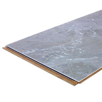 Ламинат Гранит бежевый 32 класс толщина 8 мм с фаской 2.047 м²