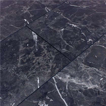 Ламинат Гранит чёрный 32 класс толщина 8 мм с фаской 2.047 м²