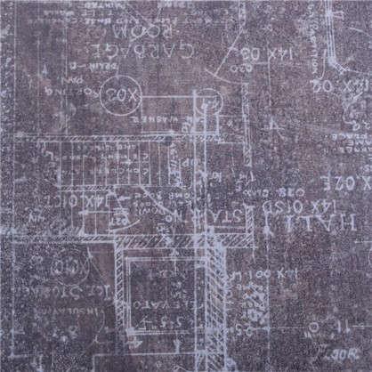 Ламинат Плано 32 класс толщина 8 мм 2.13 м²