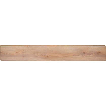 Ламинат Вяз американский 32 класс толщина 10 мм 2.131 м²