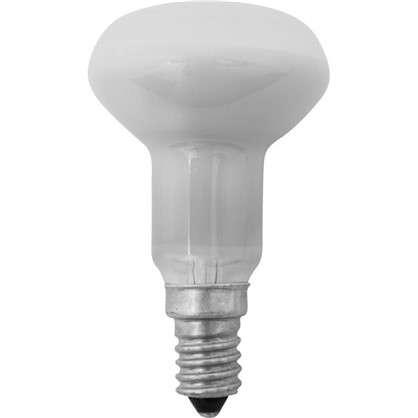 Лампа накаливания Radium Спот E14 60 Вт