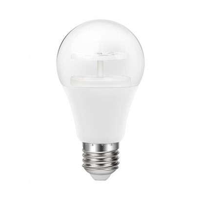 Купить Светодиодная лампа Lexman Бабочки E27 дешевле