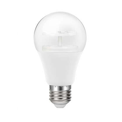 Светодиодная лампа Lexman Бабочки E27