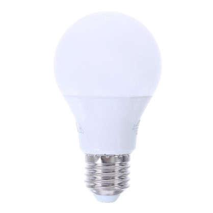 Светодиодная лампа Lexman E27 10.5 Вт 1055 Лм свет нейтральный