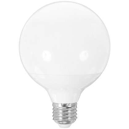 Светодиодная лампа Lexman E27 12 Вт 1100 Лм свет нейтральный