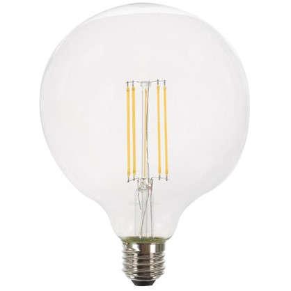 Светодиодная лампа Lexman E27 12 Вт 1521 Лм 4000K