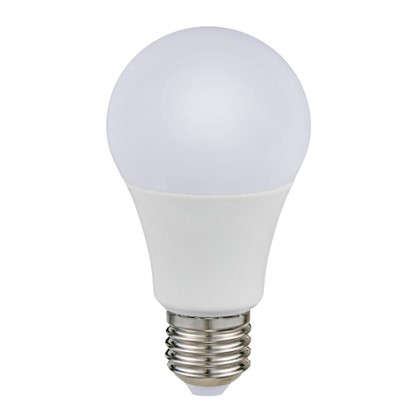Светодиодная лампа Lexman E27 13.6 Вт 1521 Лм свет теплый