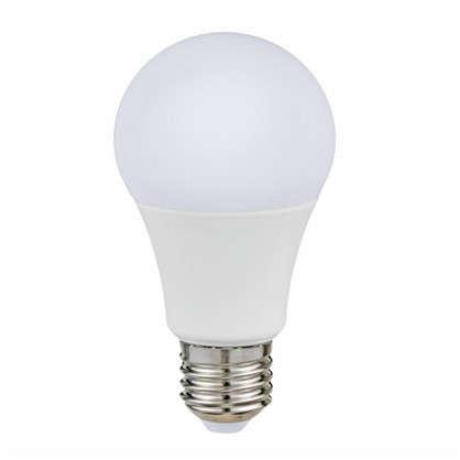Светодиодная лампа Lexman E27 14.5 Вт 1521 Лм свет нейтральный