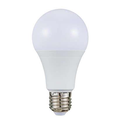Светодиодная лампа Lexman E27 15.5 Вт 1901 Лм свет нейтральный