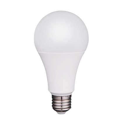 Светодиодная лампа Lexman E27 18.5 Вт 2452 Лм свет нейтральный