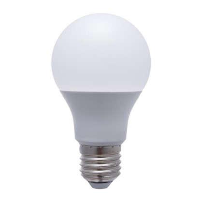 Светодиодная лампа Lexman E27 9.7 Вт 806 Лм 2700 K свет теплый белый