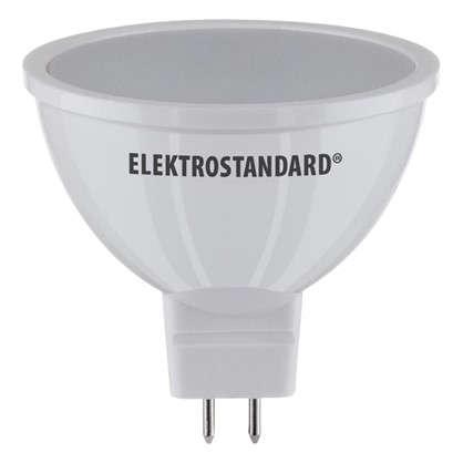Светодиодная лампа MR16 JCDR01 7 Вт 220 В 3300 К