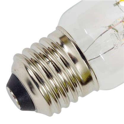 Светодиодная лампа Osram 7 Вт Е27 806 Лм свет белый теплый