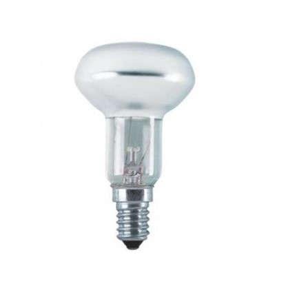 Лампа светодиодная Osram спот R50 40 Вт свет теплый белый