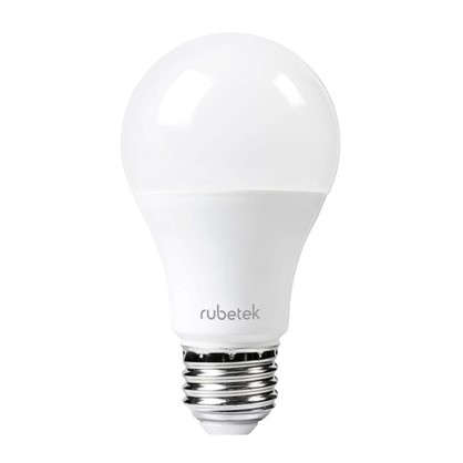 Лампа светодиодная RL-3101 с датчиком движения и освещенности
