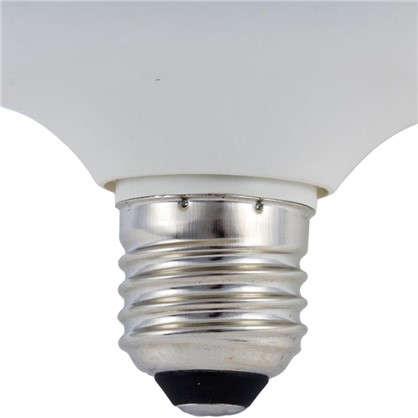 Светодиодная лампа Uniel для растений E27 230 В 16 Вт 150 мм