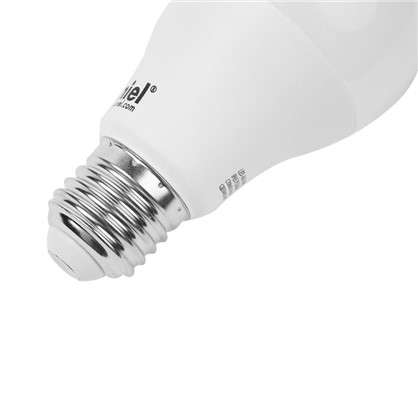 Лампа светодиодная Uniel для яйценоскости E27 9 Вт для диммера