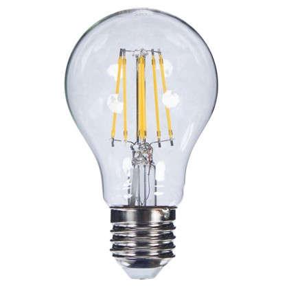Светодиодная лампа Uniel Sky E27 10 Вт 900 Лм свет теплый белый