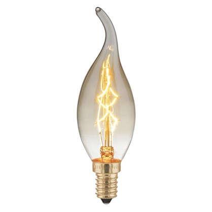 Купить Лампы Эдисон E-C35T дешевле