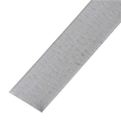 Купить Лента без перфорации для рубероида 0.5x20 мм 5 м дешевле