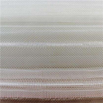 Купить Шторная лента Tosca вафельная 70 мм цвет прозрачный дешевле