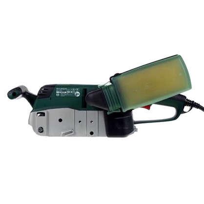 Купить Ленточная шлифовальная машина Bosch PBS 75 A 710 Вт 76х533 мм дешевле