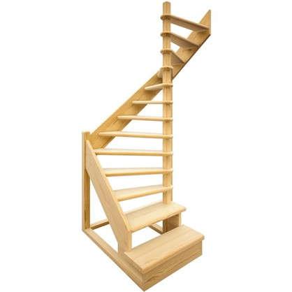 Лестница универсальная ЛЕС-01