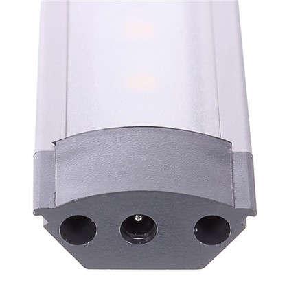Линейная подсветка Эра 3 режима сенсор 50 см 220 В