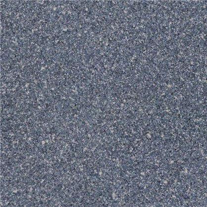 Линолеум Сириус Соната 50 32 класс 3 м