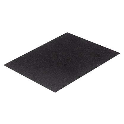 Купить Лист на тканной основе Dexter P80 230X280 мм дешевле