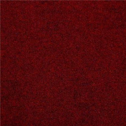 Купить Лист шлифовальный P120 230x280 мм дешевле