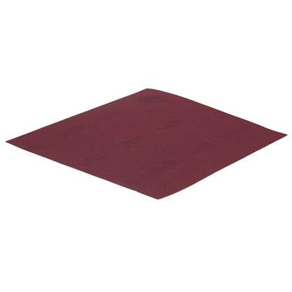 Лист шлифовальный P220 230x280 мм