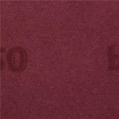 Купить Лист шлифовальный P220 230x280 мм дешевле