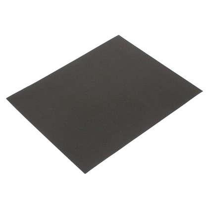 Листы на тканной основе P320 230x280 мм