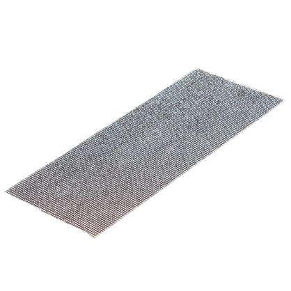 Купить Листы сетчатые Dexter мм P40 115x280 мм 2 шт. дешевле