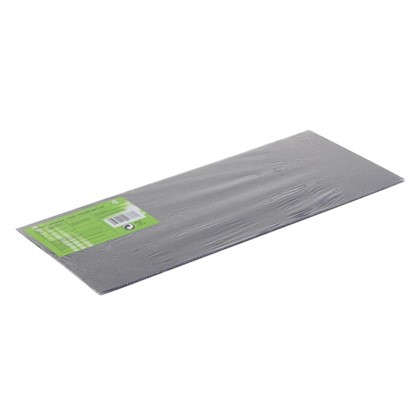 Купить Листы сетчатые P220 115x280 мм 5 шт. дешевле